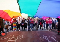 limerick-pride-parade-2013-album-3_14