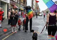 limerick-pride-parade-2013-album-3_21