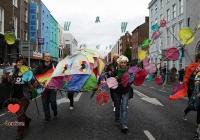 limerick-pride-parade-2013-album-3_24