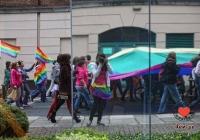 limerick-pride-parade-2013-album-3_33