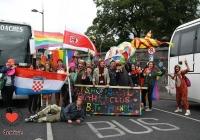 limerick-pride-parade-2013-album-3_38
