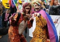 limerick-pride-parade-2013-album-3_4