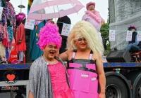limerick-pride-parade-2013-album-3_40
