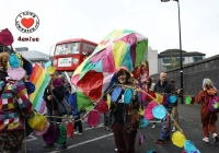 limerick-pride-parade-2013-album-3_43