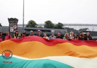limerick-pride-parade-2013-album-3_7