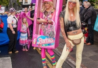 limerick-pride-parade-2013-album-4_100