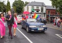 limerick-pride-parade-2013-album-4_101