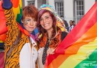 limerick-pride-parade-2013-album-4_102
