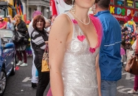 limerick-pride-parade-2013-album-4_110