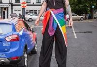 limerick-pride-parade-2013-album-4_119