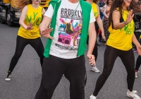 limerick-pride-parade-2013-album-4_33