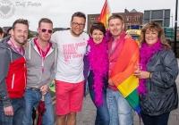 limerick-pride-parade-2013-album-4_35