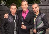 limerick-pride-parade-2013-album-4_36
