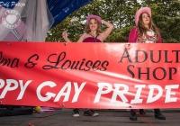 limerick-pride-parade-2013-album-4_39