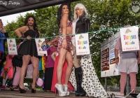 limerick-pride-parade-2013-album-4_41