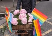 limerick-pride-parade-2013-album-4_42