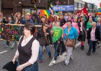 limerick-pride-parade-2013-album-4_46