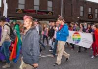 limerick-pride-parade-2013-album-4_48