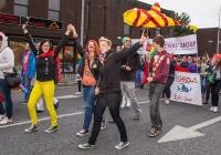 limerick-pride-parade-2013-album-4_49