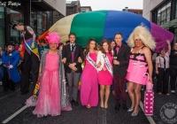 limerick-pride-parade-2013-album-4_51