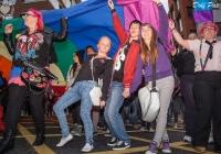 limerick-pride-parade-2013-album-4_52