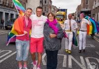 limerick-pride-parade-2013-album-4_60