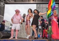limerick-pride-parade-2013-album-4_64
