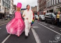 limerick-pride-parade-2013-album-4_66