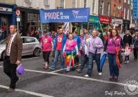 limerick-pride-parade-2013-album-4_70