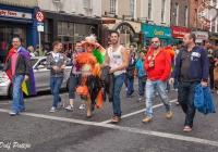 limerick-pride-parade-2013-album-4_72