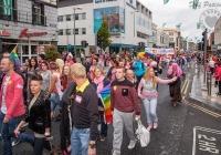 limerick-pride-parade-2013-album-4_83