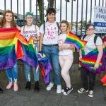 dolf_patijn_Limerick_Pride_15072017_0002