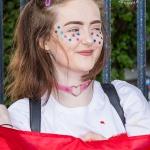 dolf_patijn_Limerick_Pride_15072017_0005
