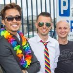 dolf_patijn_Limerick_Pride_15072017_0007