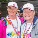 dolf_patijn_Limerick_Pride_15072017_0008