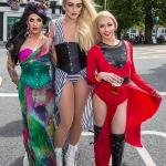 dolf_patijn_Limerick_Pride_15072017_0009