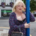 dolf_patijn_Limerick_Pride_15072017_0016