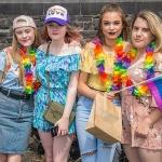 dolf_patijn_Limerick_Pride_15072017_0019