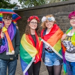 dolf_patijn_Limerick_Pride_15072017_0020