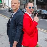 dolf_patijn_Limerick_Pride_15072017_0024