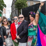 dolf_patijn_Limerick_Pride_15072017_0026