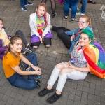 dolf_patijn_Limerick_Pride_15072017_0030