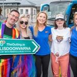 dolf_patijn_Limerick_Pride_15072017_0032
