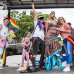 dolf_patijn_Limerick_Pride_15072017_0037