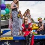 dolf_patijn_Limerick_Pride_15072017_0038