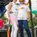 dolf_patijn_Limerick_Pride_15072017_0042