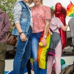 dolf_patijn_Limerick_Pride_15072017_0043
