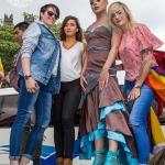 dolf_patijn_Limerick_Pride_15072017_0044