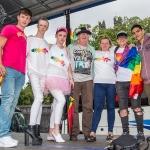 dolf_patijn_Limerick_Pride_15072017_0045