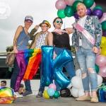 dolf_patijn_Limerick_Pride_15072017_0046